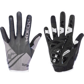 Roeckl Milos Gloves black